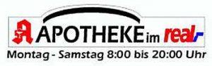 a-apotheke