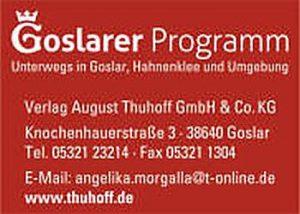 goslarer-programm