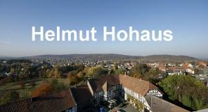 Fotoalbum Helmut Hohaus
