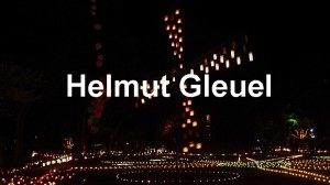 Fotoalbum von Helmut Gleuel